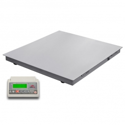 Weighing Systems BALKAN